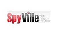 Spyville promo codes