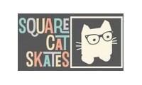 Square Cat Skates promo codes