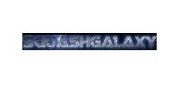 SQUASH GALAXY Promo Codes
