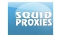 Squid Proxies Promo Codes