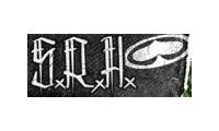 SRH promo codes