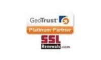 SSLRenewal promo codes