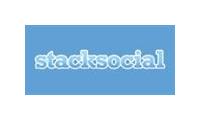 Stack Social promo codes