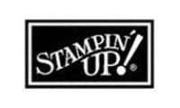 Stampin' Up promo codes