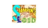 Stampingoutloud Promo Codes