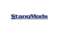 StangMods promo codes
