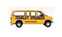 Stanley Steemer promo codes