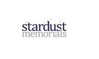 Stardust Memorials Promo Codes