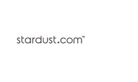 Stardust promo codes