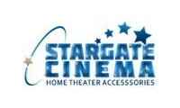 Stargate Cinema promo codes
