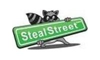 Steal Street promo codes