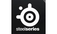 Steelseries promo codes