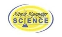 Steve Spangler Science promo codes