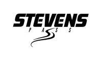 Stevens Pass Promo Codes