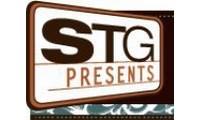 STG Presents promo codes