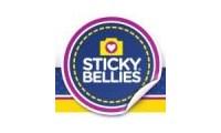 Sticky Bellies promo codes