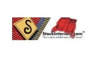 Stock Interiors promo codes