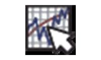 StockCharts Promo Codes