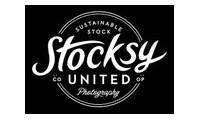 Stocksy Promo Codes