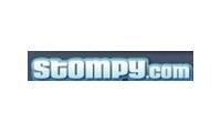 Stompy promo codes