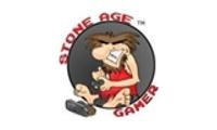Stoneagegamer promo codes