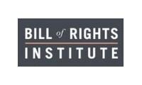 BilloFrightsInstitute Promo Codes