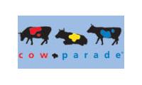 Store cowparade promo codes