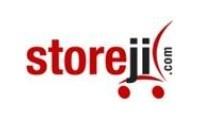 StoreJi Promo Codes