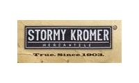 Stormy Kromer Merchantile promo codes