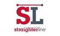 StraighterLine promo codes
