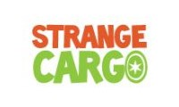 Strange Cargo promo codes