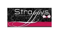 Strappys promo codes