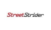 Streetstrider promo codes