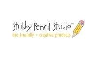 Stubby Pencil Studio promo codes