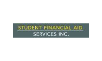 Student Financial Aid Services promo codes