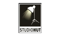 Studiohut promo codes