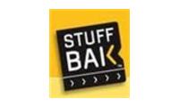 Stuffbak promo codes