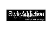 Style Addiction promo codes
