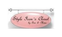 Style Icon's Closet promo codes