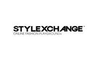 StylExchange promo codes