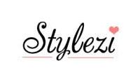 Stylezi promo codes