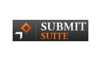 Submit Suite promo codes