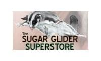 Sugar-glider-store promo codes