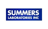 Summers Laboratories Promo Codes
