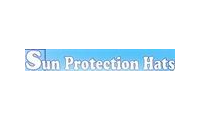 Sun Protection Hats Promo Codes