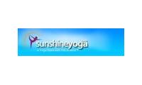 Sun Shine Yoga promo codes