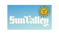 Sun Valley promo codes