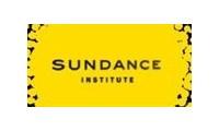 Sundance Institute promo codes