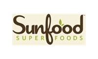 Sunfood Nutrition Promo Codes