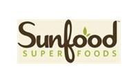 Sunfood Nutrition promo codes